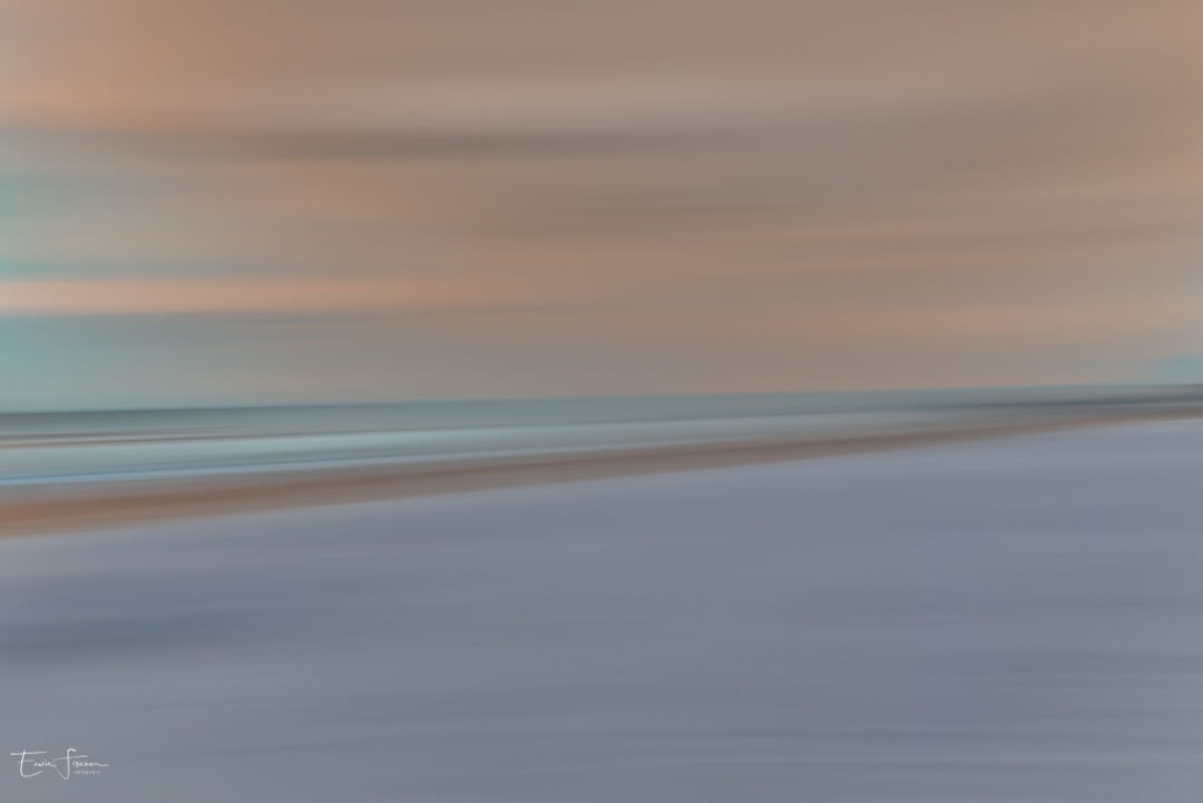 Beach_SPO